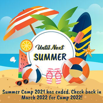 Copy of Copy of summer sale spring beach activities.jpg