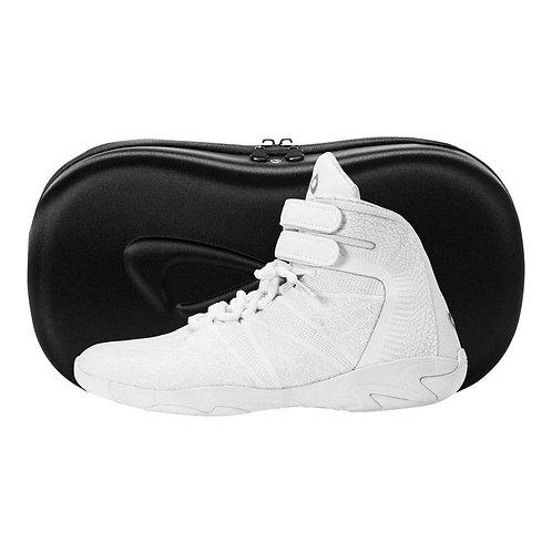 NFinity Titan Cheer Shoe