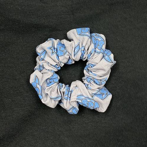 SCA Scrunchie