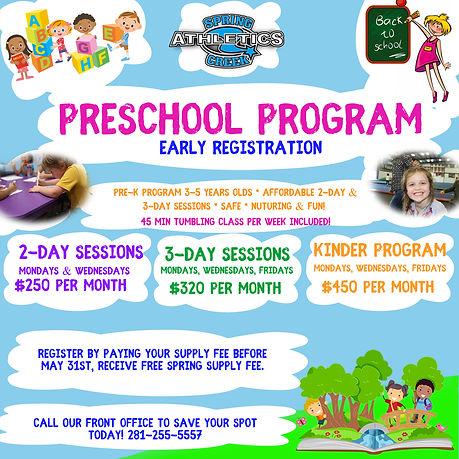 Copy of Preschool.jpg