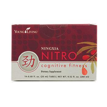 Ningxia Nitro Box
