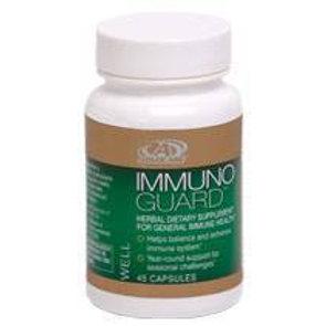Immuno Guard