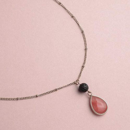 Alige Diffuser Necklace