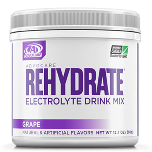 Grape Rehydrate Can