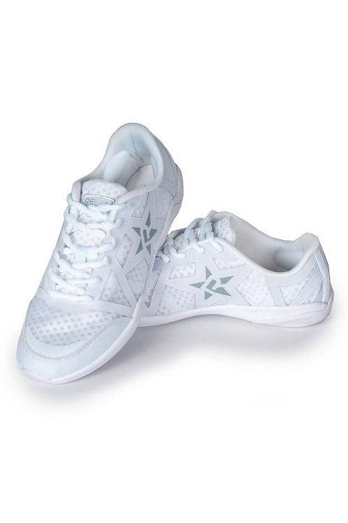 Rebel Ruthless Cheer Shoe