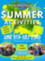 camp flyer front.jpg