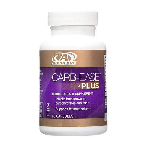 Carbe Ease Plus