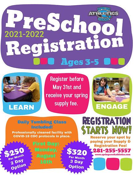 Preschool Registration 2021-2022.jpg