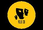 yelo 3d logo-01.png