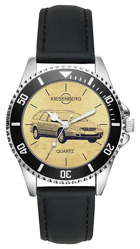 Für Citroen C5 Kombi Fan Armbanduhr L-5538