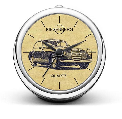 Für Maserati A6 Fan Tischuhr T-4611