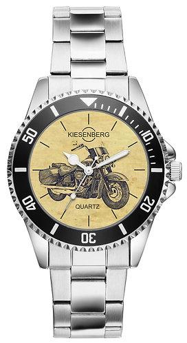 Für Harley Davidson Heritage Classic Motorrad A-20411