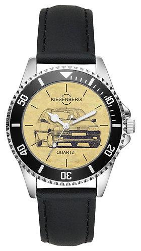 Für Peugeot 106 Fan Armbanduhr L-4328