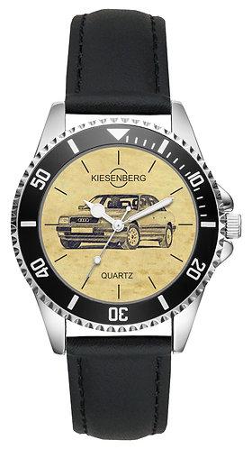 Für Audi 100 C4 Fan Armbanduhr L-20602