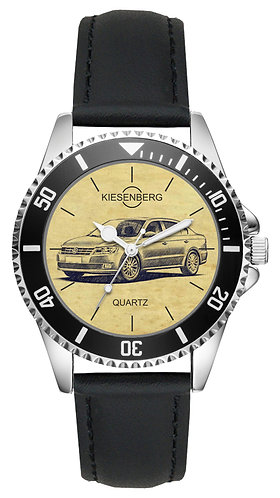 Für VW Lavida Fan Armbanduhr L-20699