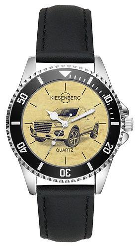 Für Haval H6 Fan Armbanduhr L-20698