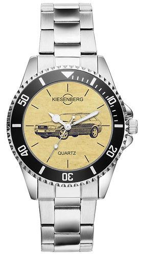 Für Audi Avant RS 2 Fan Armbanduhr 4044