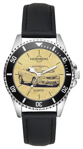 Für Ford Focus CC Fan Armbanduhr L-4970