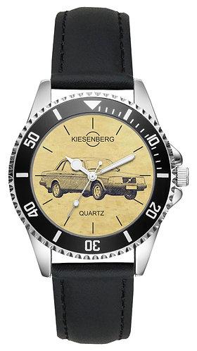 Für Volvo 244 DL Fan Armbanduhr L-4776