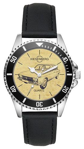 Für VW K70 Fan Armbanduhr L-20378