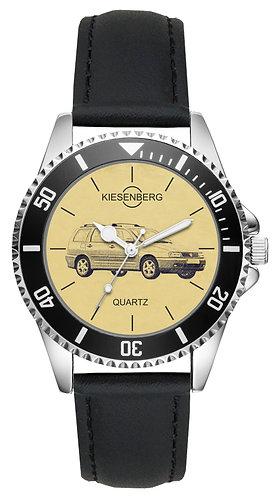 Für VW Polo Variant Fan Armbanduhr L-4090