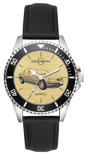 Für VW Passat B5 Fan Armbanduhr L-5066