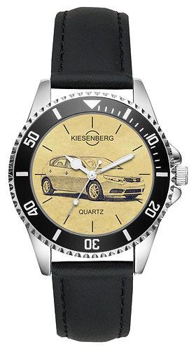 Für Kia Forte ab 2008 Fan Armbanduhr L-5181