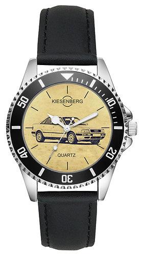 Für Audi 80 B4 Fan Armbanduhr L-5461