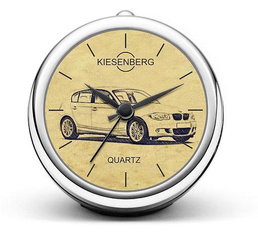 Für BMW 1er E87 M Packet Fan Tischuhr T-4633