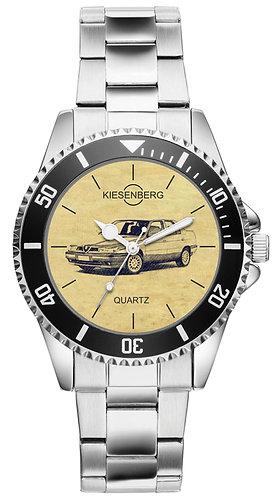 Für Alfa Romeo 155 Fan Armbanduhr 4027
