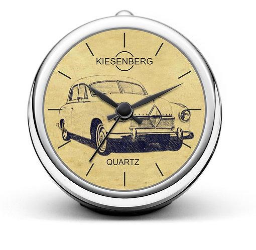 Für Borgward Hansa 1800 Fan Tischuhr T-5213