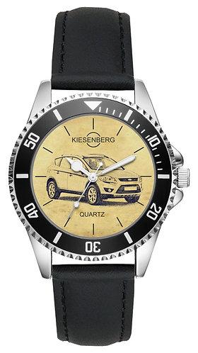 Für Ford Kuga'08 Fan Armbanduhr L-5488