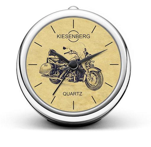 Für Kawasaki VN 1600 Classic Motorrad Fan Tischuhr T-4306
