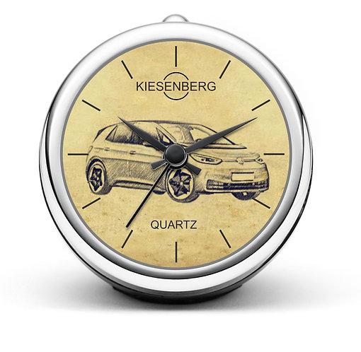 Für VW ID.3 Fan Tischuhr T-5496