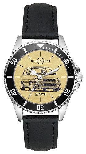 Für Honda Jazz AA Fan Armbanduhr L-5245