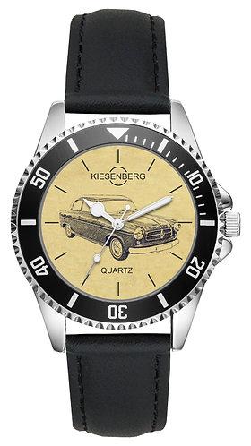 Für Borgward Isabella Fan Armbanduhr L-4083