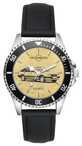 Für Opel Ascona C1 Schrägheck Fan Armbanduhr L-5450