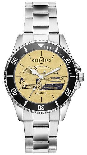 Für Lexus RX 2006-2009 Fan Armbanduhr 4262