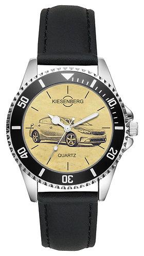 Für Kia Forte ab 2017 Fan Armbanduhr L-5183