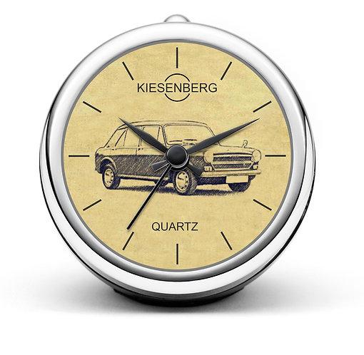Für Austin 1100 Mark III Fan Tischuhr T-4103
