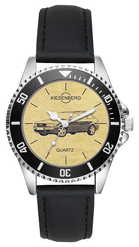 Für Audi Avant RS 2 Fan Armbanduhr L-4044