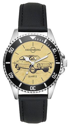 Für Skoda 110 R Fan Armbanduhr L-4471
