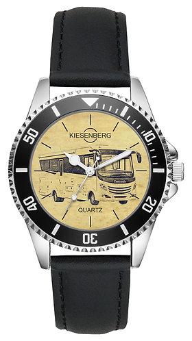 Für Concorde Carver Wohnmobil Fan Armbanduhr L-6622
