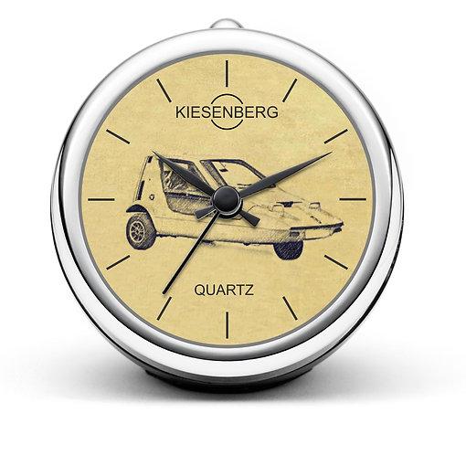 Für Bond Bug Fan Tischuhr T-4111