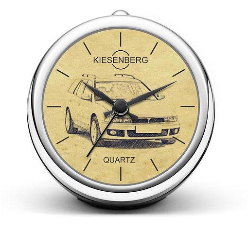 Für Mitsubishi Galant VIII Fan Tischuhr T-4892