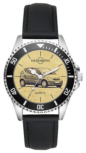 Für Mercedes Benz A Klasse W168 Fan Armbanduhr L-4713