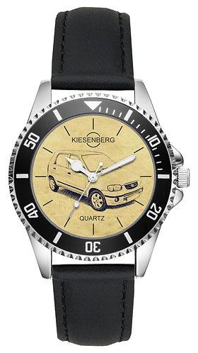 Für Suzuki Alto HA Modellpflege Fan Armbanduhr L-4819
