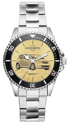 Für Citroen C2 Fan Armbanduhr 5569