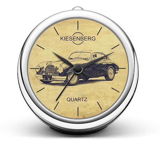 Für Aston Martin DB2 Fan Tischuhr T-4031