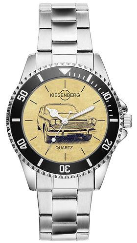 Für Austin 3 Litre Fan Armbanduhr 4105